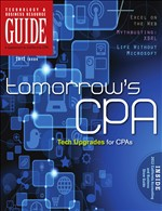 Technology and Business Resource Guide - 2012