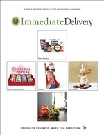 Immediate Delivery - September 2016