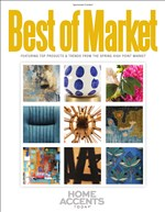 Best of Market - 2017