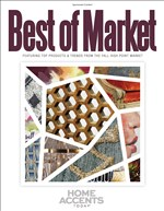 Best of Market - November 2017