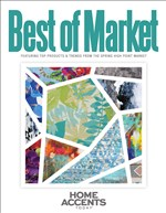 Best of Market - May 2018