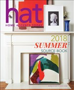 Summer Source Book - 2018