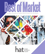 Best of Market - May 2019