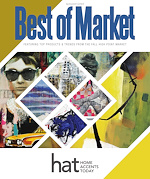 Best of Market - November 2019