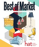 Best of Market - Winter 2020