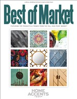 Best of Market - 2016