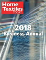 February 2018 Business Annual