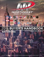 Northwest Buyers Guide - 2018