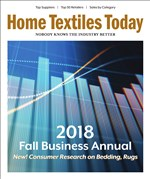 Business Annual - Fall 2018