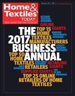 February 2017 Business Annual