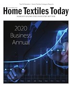 Business Annual - November 2020